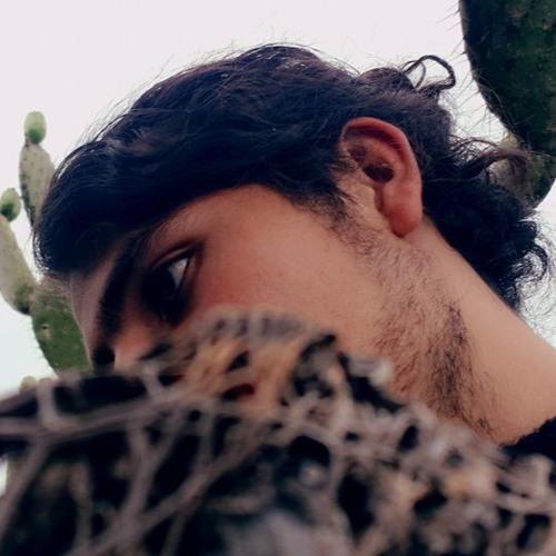 Adán Sánchez Trejo's avatar