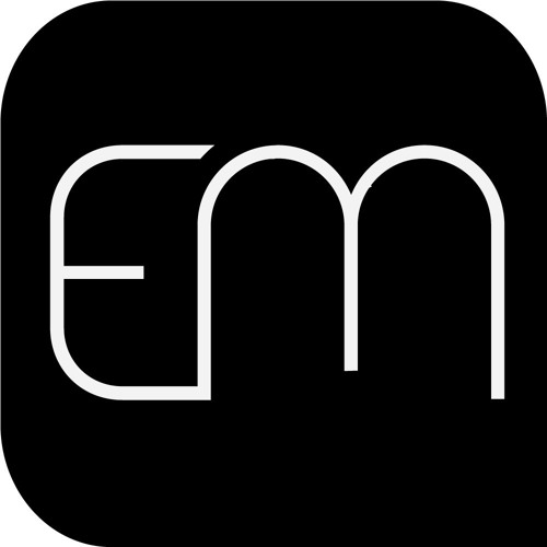 Emote Music's avatar