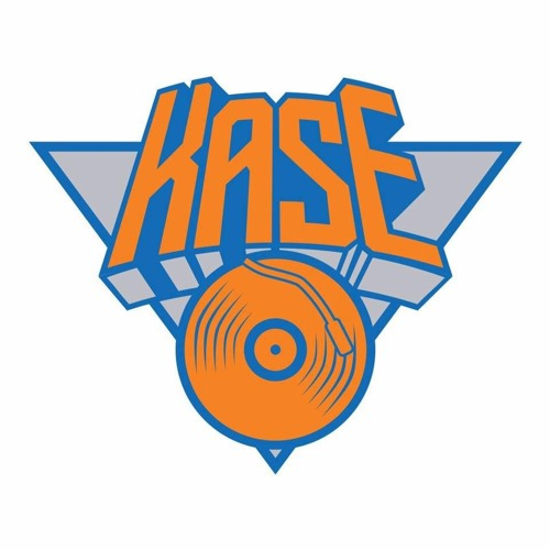 Kase's avatar