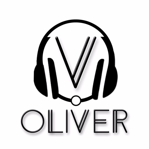 Oliver Official's avatar