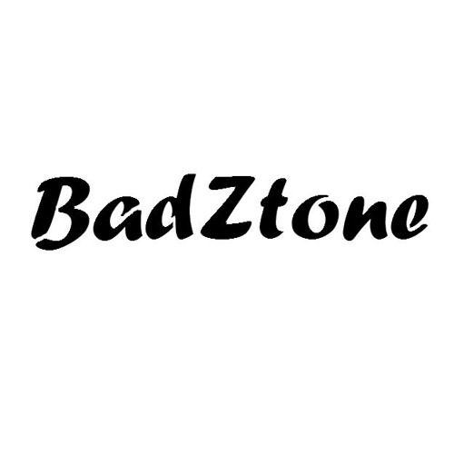 BadZtone's avatar