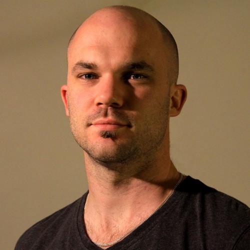 listentotwig's avatar