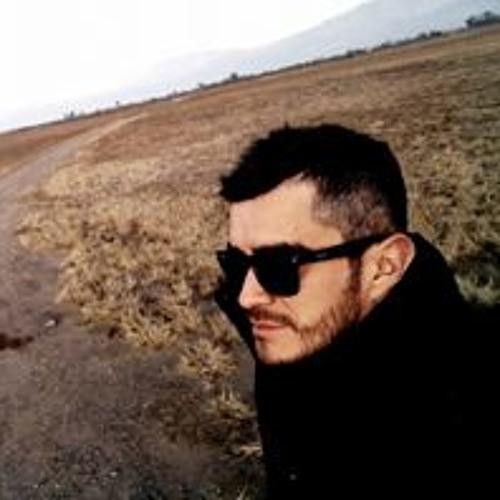 Sergio Ramos Bisceglia's avatar
