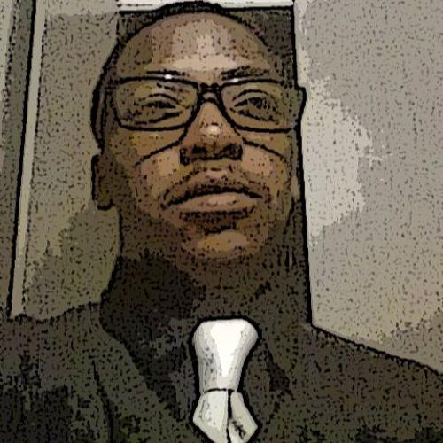 JOYNTzMedia's avatar
