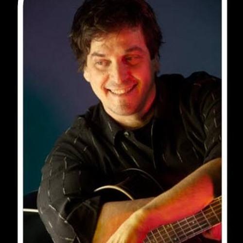 Antonio Varano's avatar