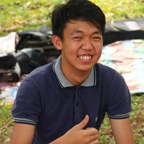 ChristianJingga's avatar