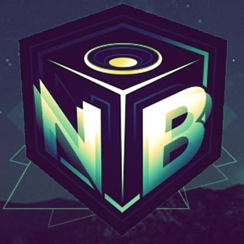 Nightblue Music's avatar