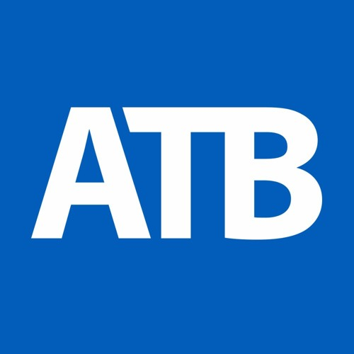 ATB Financial's avatar