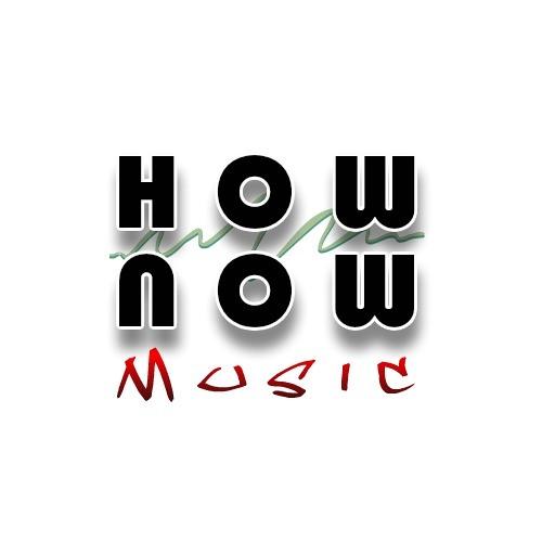 How Now Music's avatar