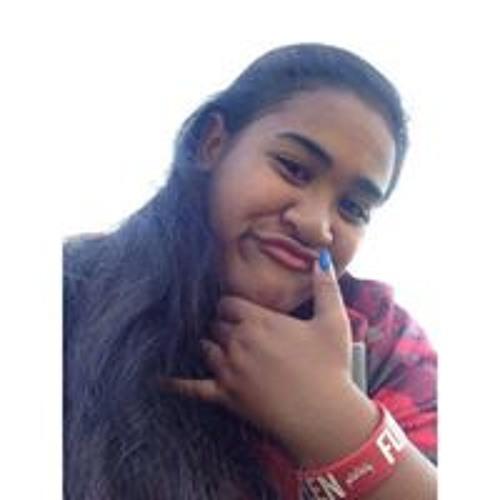 Shra Dova Mongkeya's avatar