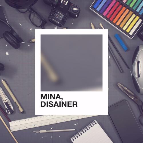 Mina, Disainer's avatar