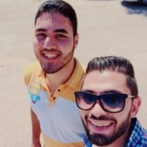 Kamal Ahmed's avatar