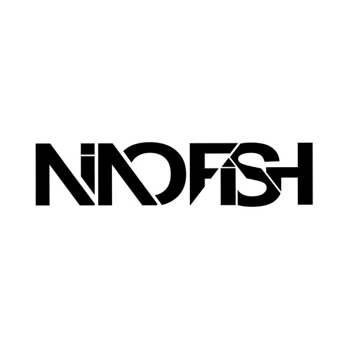 Nino Fish's avatar