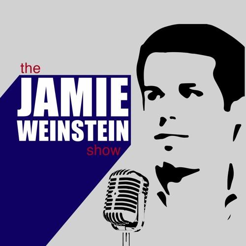 The Jamie Weinstein Show's avatar