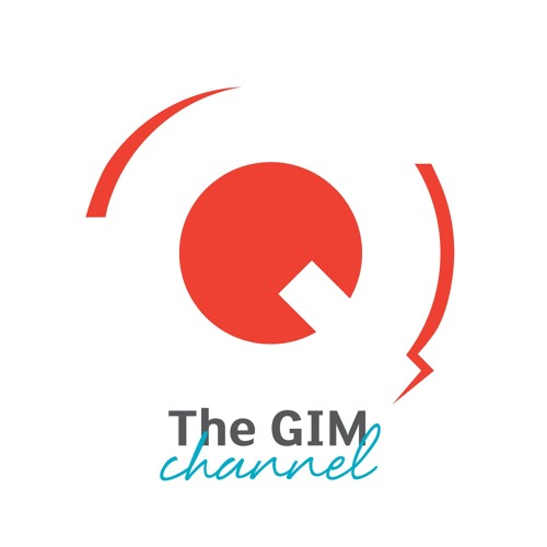 The GIM Channel's avatar