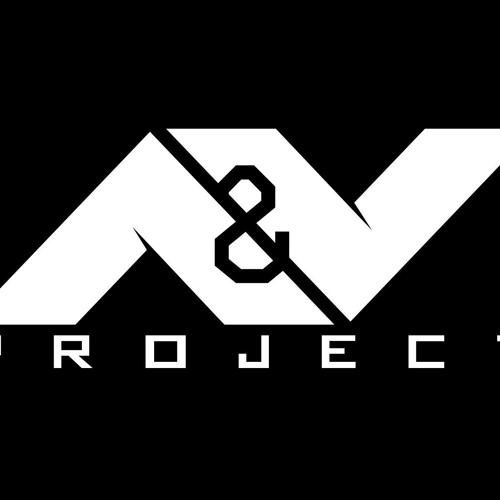 A&V Project's avatar