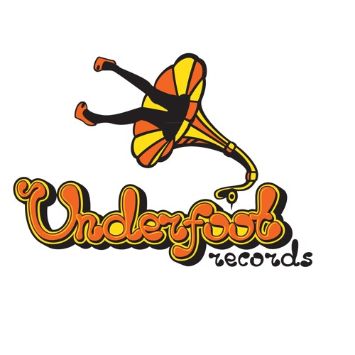 Underfoot Records's avatar