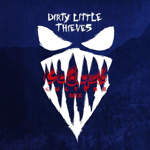 DirtyLittleThieves's avatar