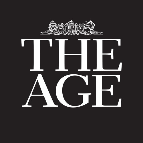The Age - Melbourne, Australia's avatar