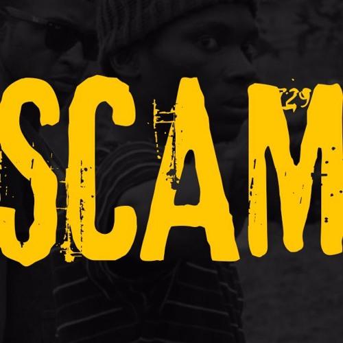 Scam République's avatar