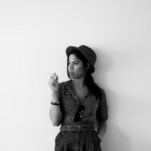 zyrelleanne's avatar