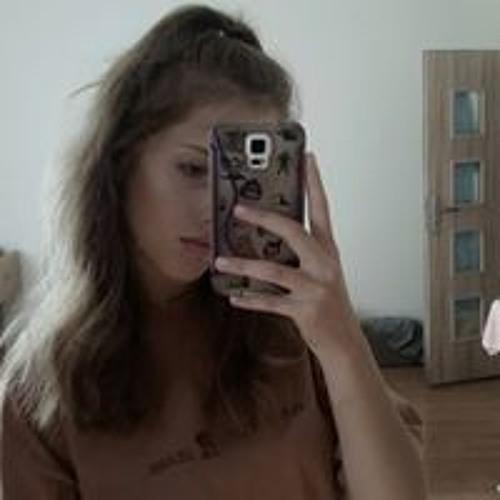 juliachwdp's avatar