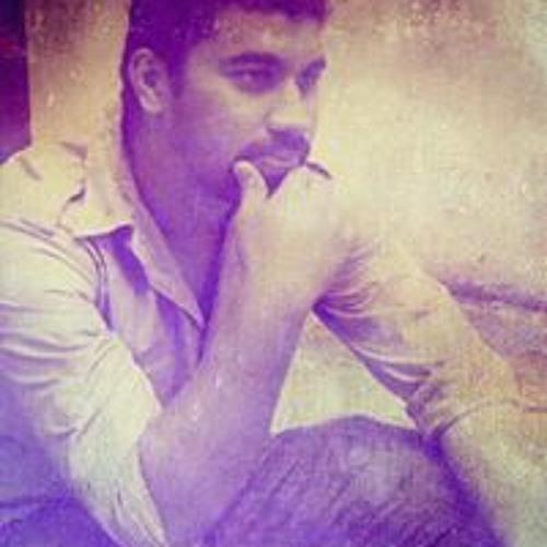 Varun Amritwar's avatar