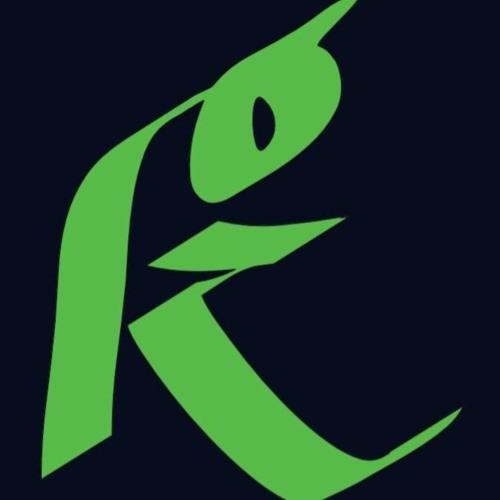 Karlrecords's avatar
