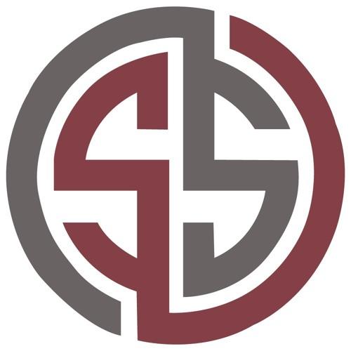 Skitstep's avatar