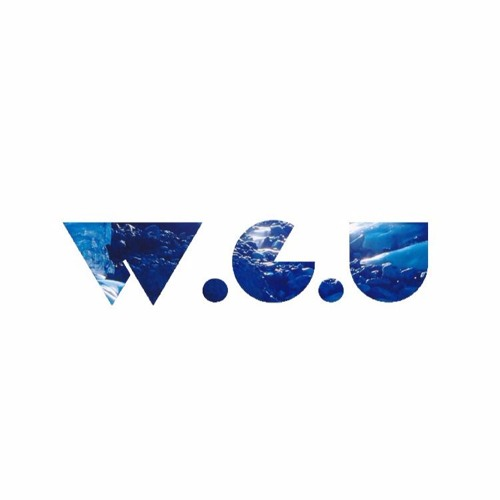 WGU Music's avatar