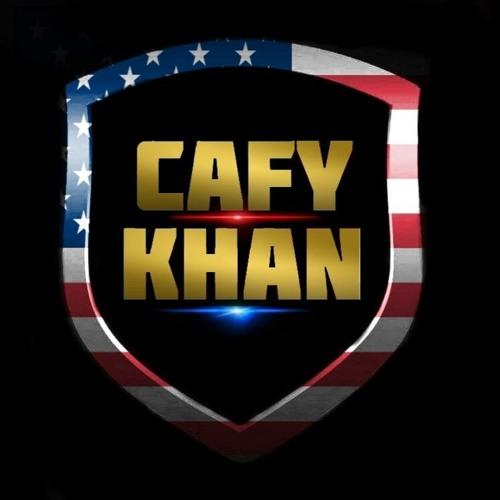CAFY's avatar