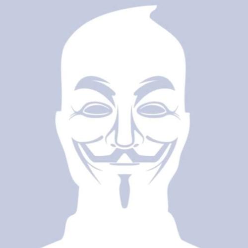 Mr. Vicious's avatar