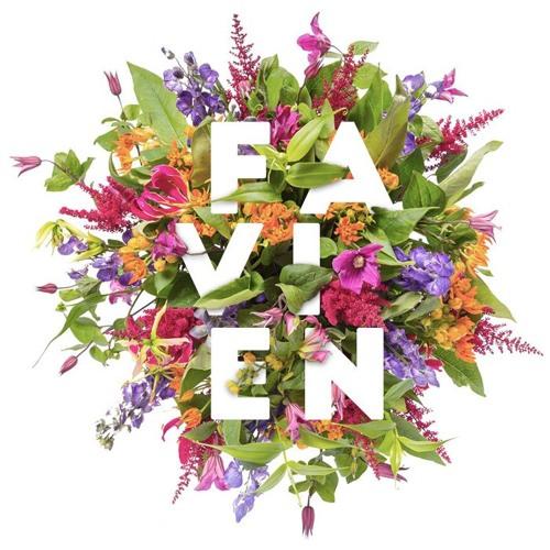 FAVIEN's avatar