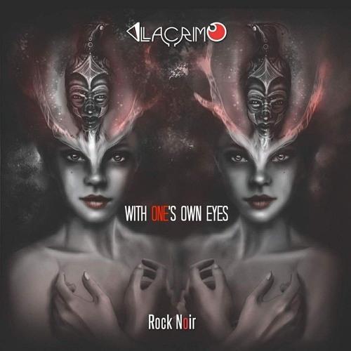 ILLacrimo's avatar