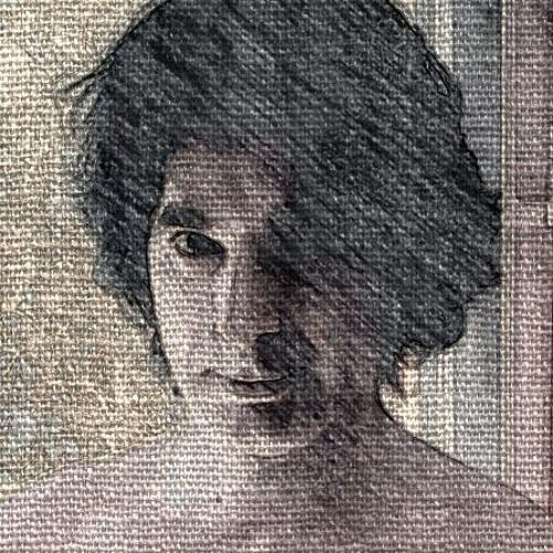 a long lovin' lash's avatar