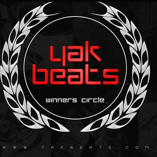 YakBeats(Winners Circle )'s avatar