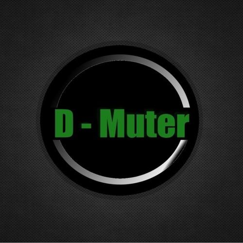 D-muter's avatar