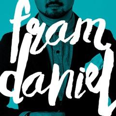 Fram Daniel