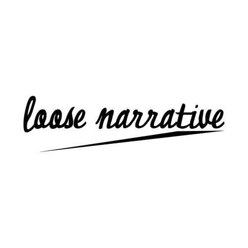 Loose Narrative's avatar