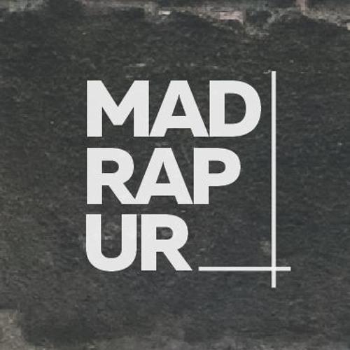Madrapur's avatar