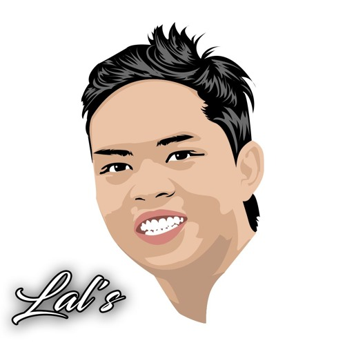 Daong SoSoro (BreakBeat) Dj LaLi [SBD]
