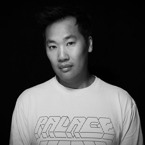 Nhan Solo's avatar