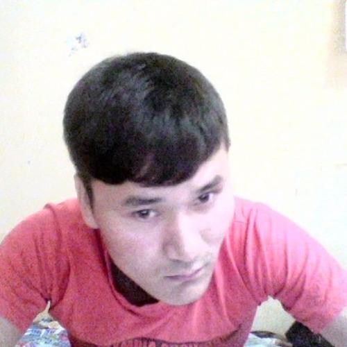 Sonam Tashi's avatar