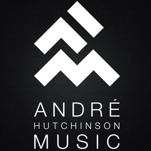 André Hutchinson Music's avatar