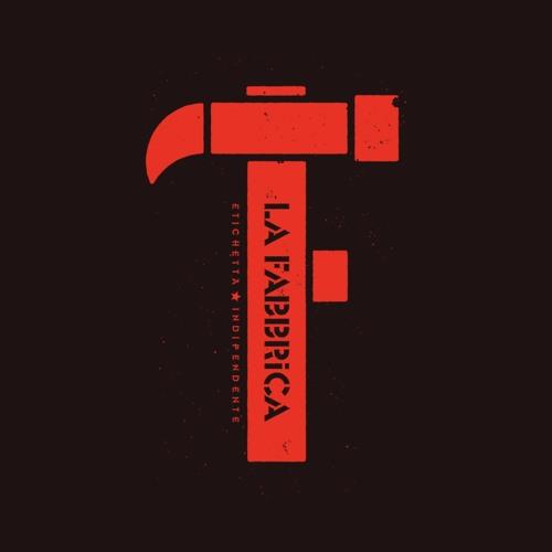 La Fabbrica's avatar