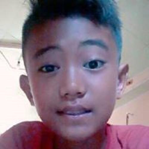 Fahmy Cheper's avatar