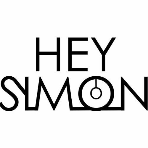 HeySimon's avatar