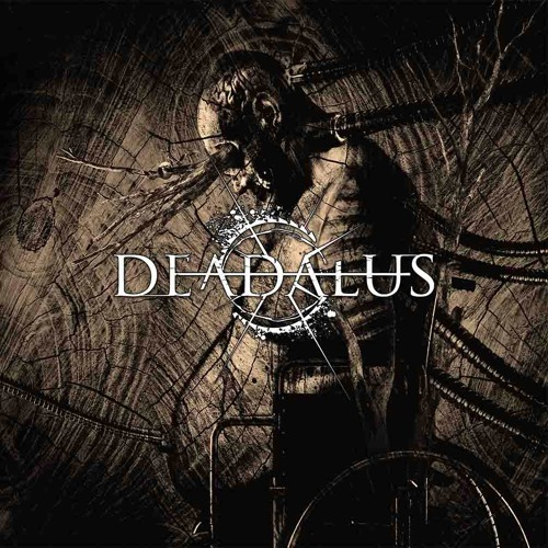 Deadalus's avatar