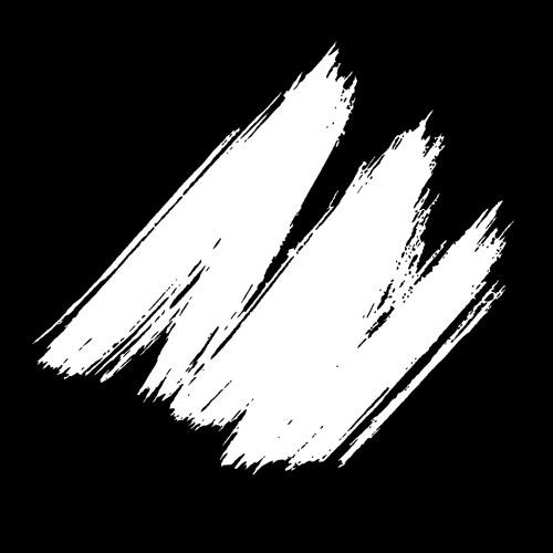 M O D A L's avatar