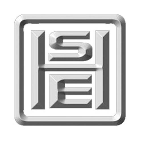 Halsted Street Entertainment's avatar